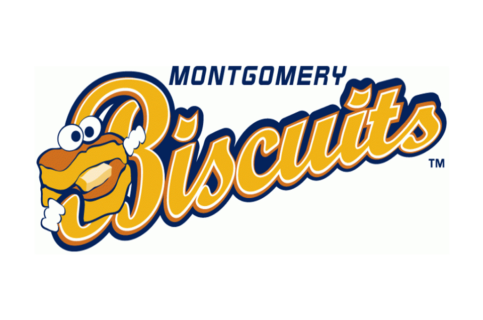 Montgomery Biscuits support EJI Museum & Memorial for Peace and Justice