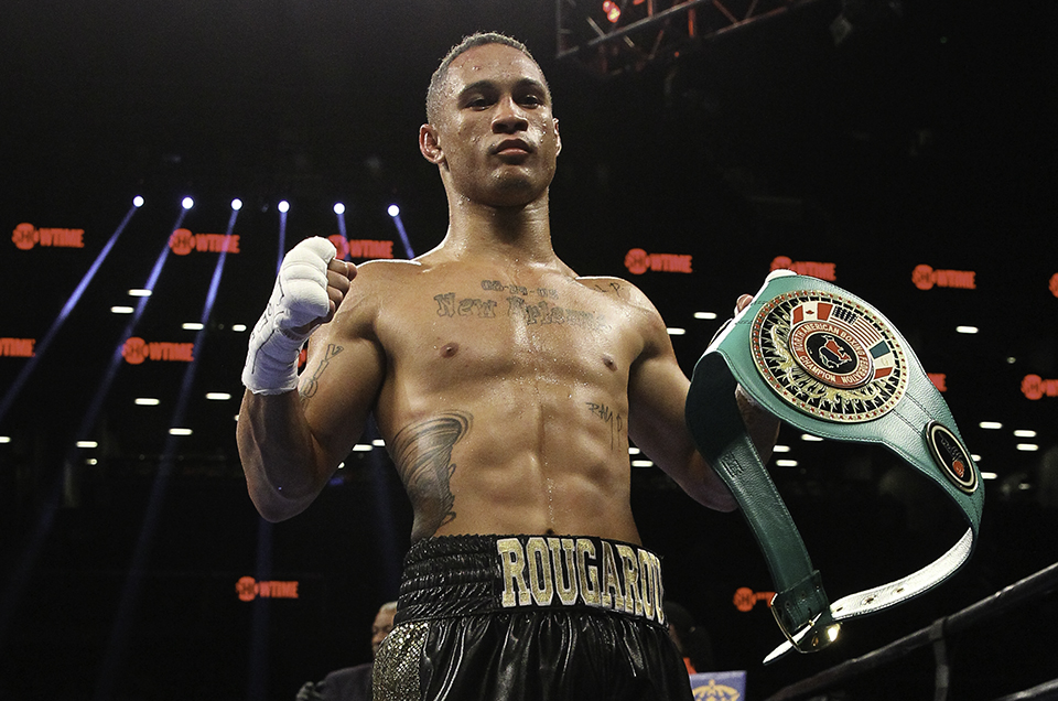 "REGIS PROGRAIS: ""DEAR WORLD, SINCERELY REGIS"" VIDEO DEDICATED TO HIS HOMETOWN OF NEW ORLEANS"